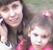 Alenka i Sonechka