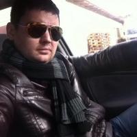 Владимир_deepsleep