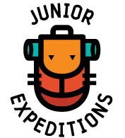Детская школа путешествен