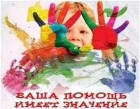 Алена Гилязова