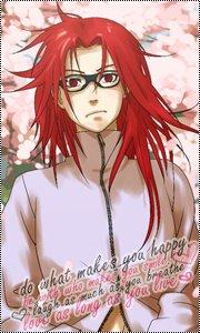 Karin-chan