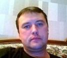 Александр 8