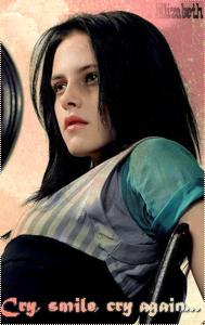 Elizabeth Grey
