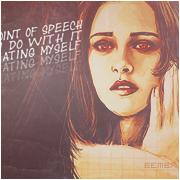 Bella Cullen(снята)
