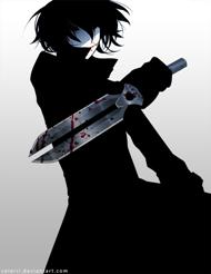 Katsuragi Daisuke