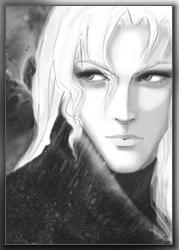 Лорд Кунсайт 01