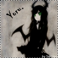 Yoru.
