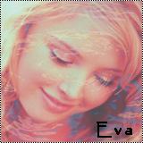Eva Lancaster