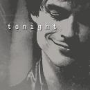 .tonight