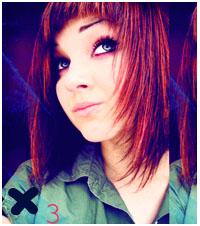 Roxy Walker