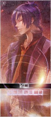 Minamoto Yoshimitsu