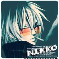 .nikko