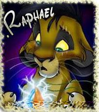 .Raphael