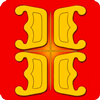 Konstantin124
