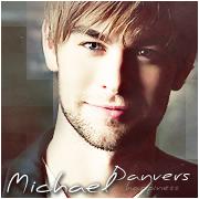 Michael Danvers