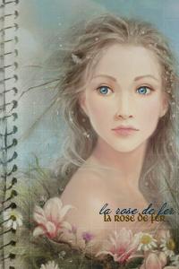 Letitia Gleniver