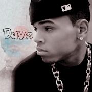 Dave A`Storia