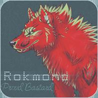 Rokmond