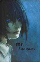 .банан