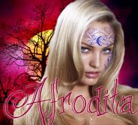 Afrodita Lafont
