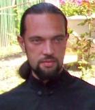 д.Александр Львовский