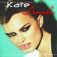 Kate Denali