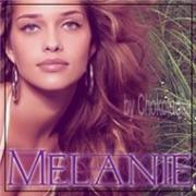 Melanie Blaire