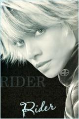 Rider Aveiro