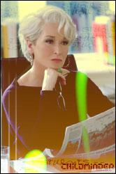 Mrs. Saymon