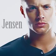 Jensen Warren