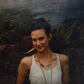 Mikaela Blackwood