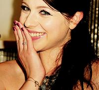 Danica Letitia