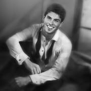 Xavier Bacardi
