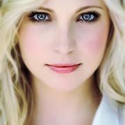 Emily Lockwood