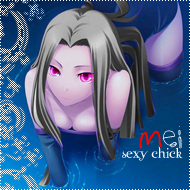 Mei Saiga