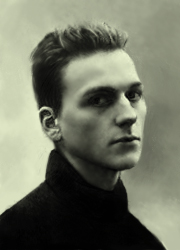 Теодор Лавтрак