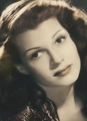 Жозефина д'Альбре