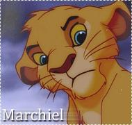 Marchiel