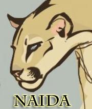 Naida