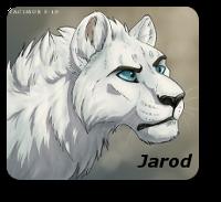 Jarod