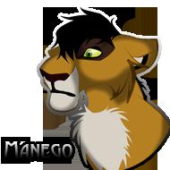 Manego