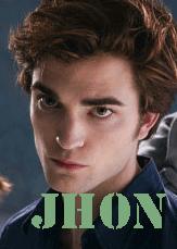 Jhon O'Connel