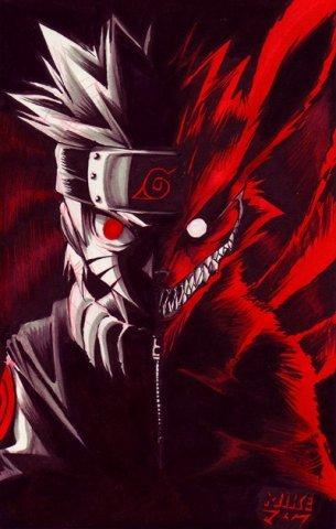 devil anime