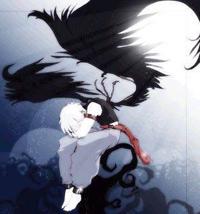 Master of fate Bleach