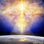 Этапы духовного развития