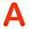 Atlanko