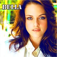 Bella_Swan(снята)