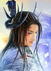 Ван Дань Тхун
