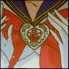 Sailor Miyako