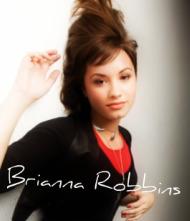 Brianna Robbins